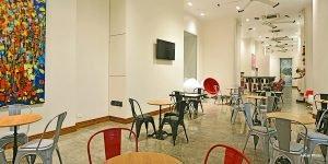 urbania-cafe-area
