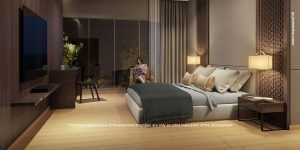 urbania guest-bedroom