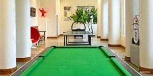 urbania-indoor-games
