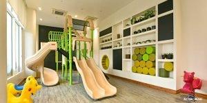 urbania kids-play-area