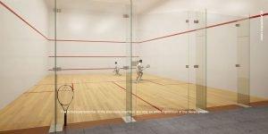 urbania-squash-court