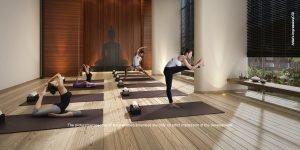 urbania-yoga-hall